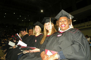 indiana-university-northwest-held-its-48th-annual-commencement 47