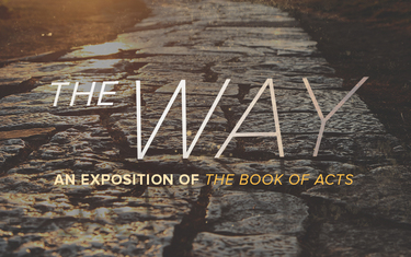Calvary-Link-The-Way