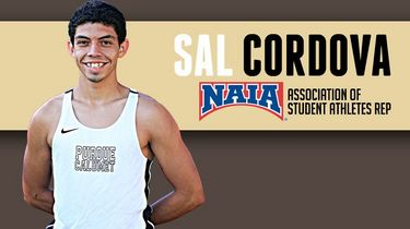 PUC-Purdue-Calumets-Cordova-Selected-to-NAIAs-Association-of-Student-Athletes