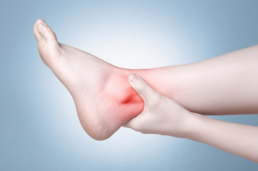 article-077-ankle-pain