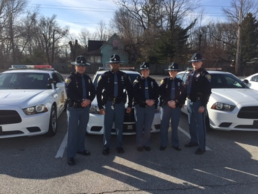 New-Lowell-Troopers-Receive-Cars-for-Solo-Patrol-2017