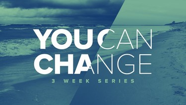 Calvary-Link-You-Can-Change